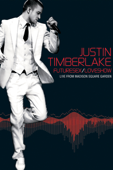Justin Timberlake:Futuresex/Loveshow: Live from Madison Square Garden
