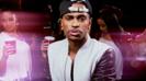Dance (A$$) [Remix] - Big Sean