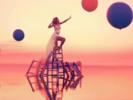 Only Girl (In the World) [Bonus Video] - Rihanna