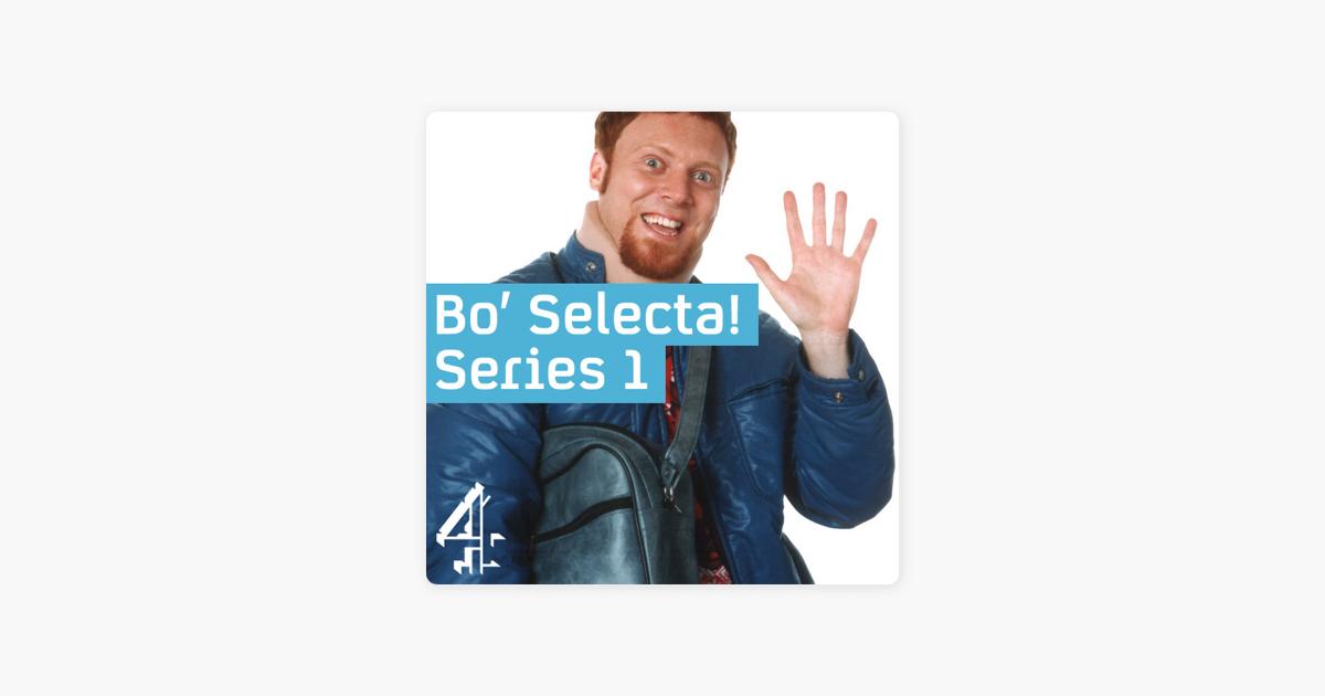 bo selecta series 2 episode 5