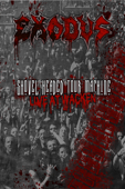 Exodus: Shovel Headed Tour Machine—Live At Wacken