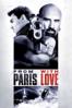 Pierre Morel - From Paris With Love Grafik