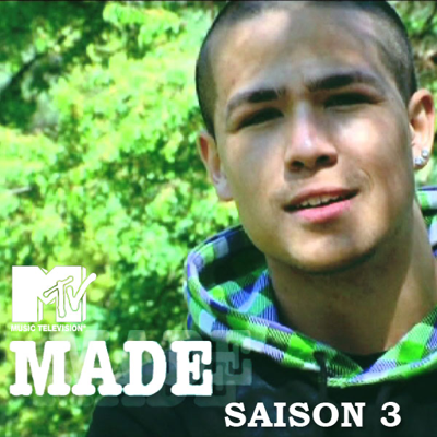 Made France, Saison 3 - Made France