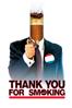 Thank You for Smoking - Jason Reitman