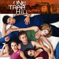 One Tree Hill - One Tree Hill, Staffel 1 artwork