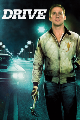 Drive HD Download
