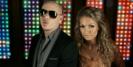 No Te Quiero - Sophia Del Carmen & Pitbull