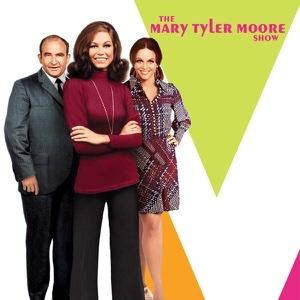 The Mary Tyler Moore Show, Season 2