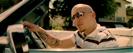 Ay Chico (Lengua Afuera) - Pitbull