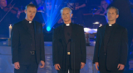 O Holy Night - The Priests
