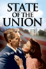 Frank Capra - State of the Union  artwork
