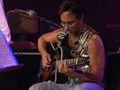 Summer Country Song - Al Di Meola