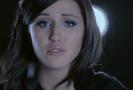 Alone Again - Alyssa Reid