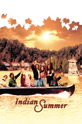 Indian Summer Movie Synopsis, Reviews