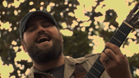 Zac Brown Band - Chicken Fried (Full Version) artwork