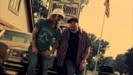Good to Be Me (feat. Kid Rock) [South River Road Version] - Uncle Kracker