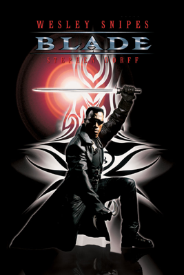 Blade HD Download