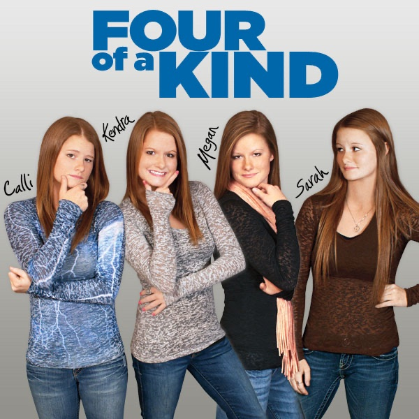 the four season 1 episode 6
