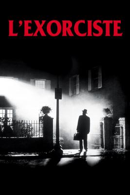 William Friedkin - L'Exorciste illustration