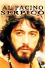 Sidney Lumet - Serpico  artwork