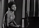 I Loves You Porgy (Ed Sullivan Show Live 1960) - Nina Simone