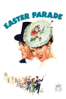 Charles Walters - Easter Parade  artwork