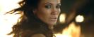Qué Hiciste - Jennifer Lopez