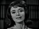 Come Back to Sorrento (Torna a Surriento) [Ed Sullivan Show Live 1961] - Anna Maria Alberghetti