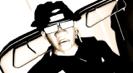 Extramarital Affair - John Lee Hooker, Jr.
