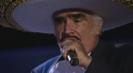 El Último Beso - Vicente Fernández