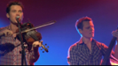 Alabama High - Test (Live) - Old Crow Medicine Show