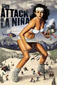Attack of La Nina (Angriff von La Niña) von Matchstick Productions