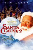 Santa Clause 2: Eine noch schönere Bescherung