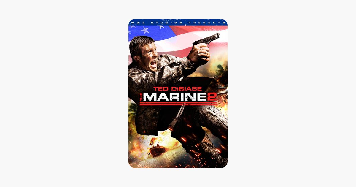 the marine 4 moving target english subtitle download