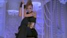 Do Me More - Namie Amuro