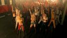 Jai Ho (You Are My Destiny) - A. R. Rahman, The Pussycat Dolls & Nicole Scherzinger