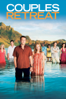 Peter Billingsley - Couples Retreat  artwork