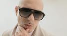 Bon, Bon - Pitbull