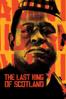 The Last King of Scotland - Kevin MacDonald