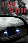 Night Terror (1977)