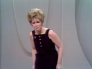 Stand-up: Dating, Fashion, Housework, Cooking (Ed Sullivan Show/Live/1967) - Joan Rivers