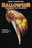 John Carpenter - Halloween - Die Nacht des Grauens Grafik