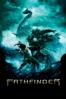 Pathfinder - Marcus Nispel