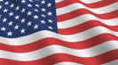 Stars & Stripes Patriotic (March with Old Glory and the Rockets Red Glares) - Patriotic Fathers