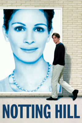 Notting Hill Movie Synopsis, Reviews