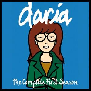 Daria, Season 1