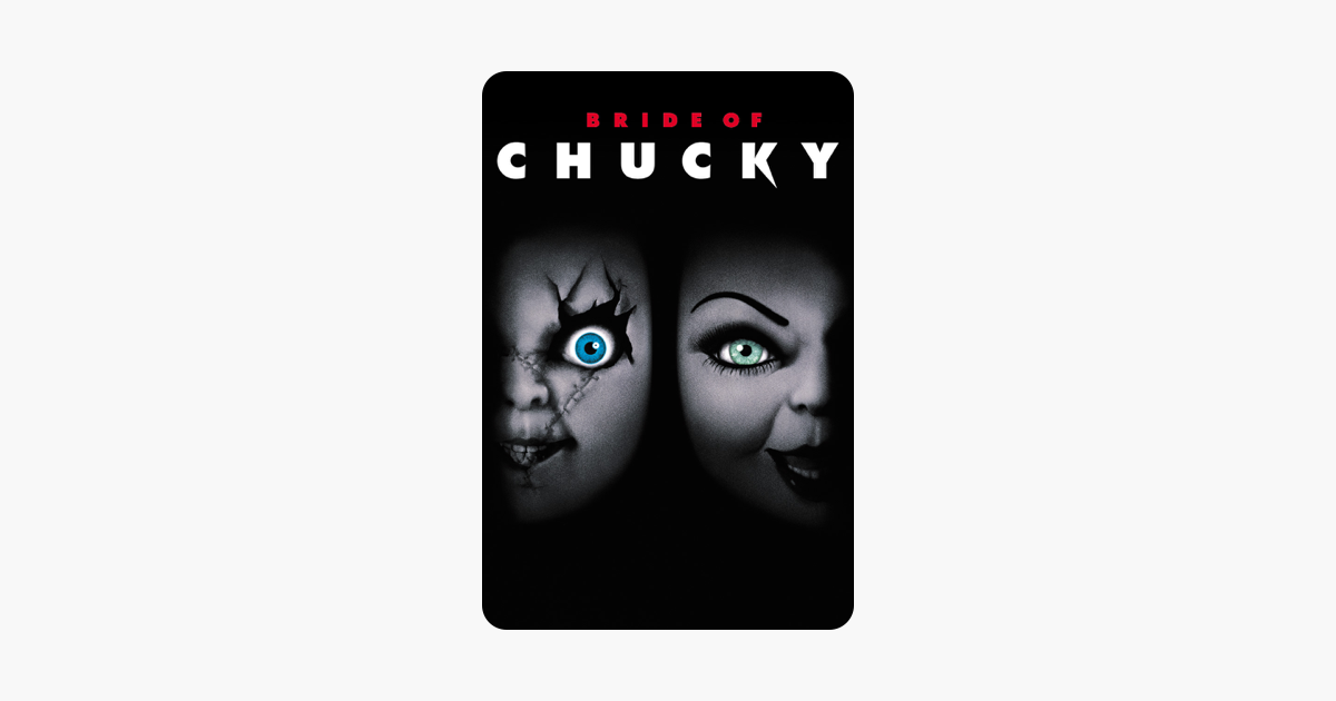 bride of chucky full movie online free download