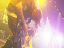 Falling Away from Me (Live) - Korn