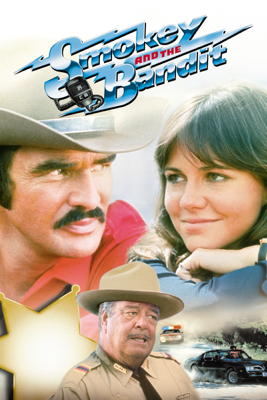 Smokey and the Bandit Movie Synopsis, Reviews