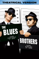 The Blues Brothers (Theatrical Version)